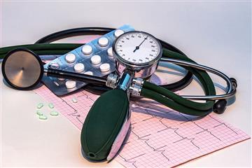 В Прикамье появится более 200 кабинетов раннего выявления онкологических заболеваний