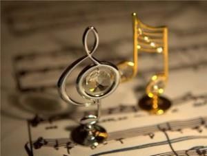 Финансирование закупки музыкальных инструментов в Башкирии вырастет в 5 раз по нацпроекту