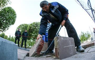Ульяновских чиновников привлекут к ответственности за плохую организацию благоустройства