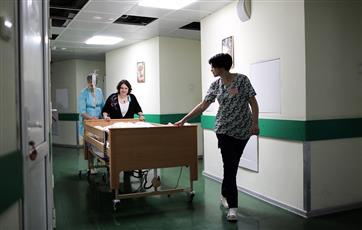В 2019 г. в Башкирии выделят более 1,8 млрд руб. на борьбу с онкозаболеваниями