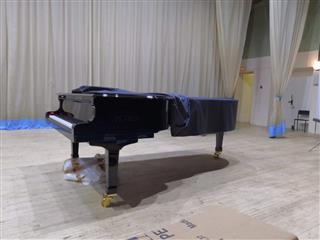 """Продолжают поступать музыкальные инструменты в рамках Национального проекта """"Культура"""""""
