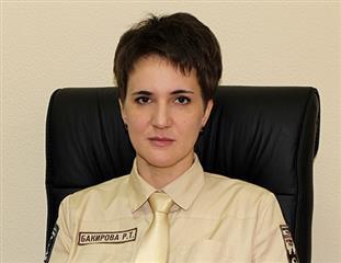 """Директор заповедников Оренбуржья: """"Люди влюбляются в этот суровый мир"""""""