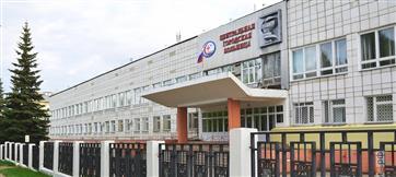В Чайковской больнице по нацпроекту появится современный ультразвуковой скальпель для проведения сложных операций.