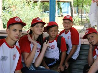 В Оренбуржье 34 детских лагеря подключились к программе детского кешбэка