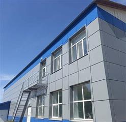 В Саратовской области отремонтировали еще три дома культуры