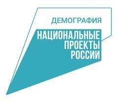 Ковылкинский район Мордовии: в райцентре работает пункт проката технических средств реабилитации