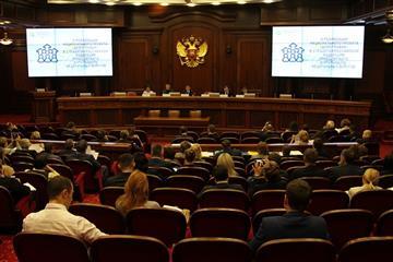 """Реализацию нацпроекта """"Демография"""" в Кировской области отметили на федеральном уровне"""