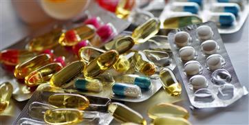 Фармацевты соберутся, чтобы обсудить вопросы цифровизации отрасли