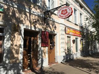В Оренбуржье обновят два детских театра и построят Дома культуры в селах