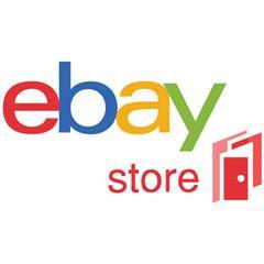 Центр поддержки экспорта Республики Башкортостан и eBay откроют для предпринимателей из Республики Башкортостан продажи на весь мир