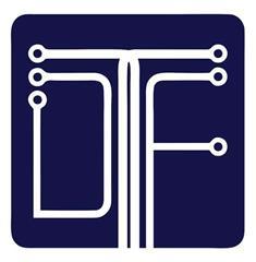 27марта состоится Международный цифровой транспортный форум 2020
