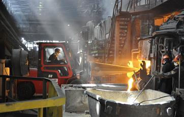 Почти 300 млн рублей направят на развитие промышленных парков в Удмуртии в 2019 году