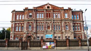 "Самарской области необходимо более 20 млрд руб. на реализацию нацпроекта ""Здравоохранение"""