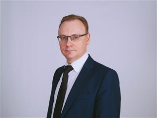 """Сергей Васин: """"Сейчас выгоднее вести экспортную политику, а не только ориентироваться на внутренний рынок"""""""