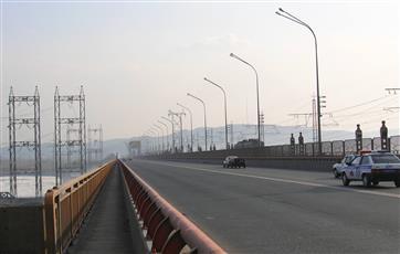 Дорожные планы Самарской области на 2019 год