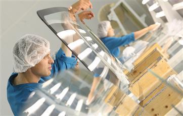 Доходы нижегородских предприятий планируется увеличить в 1,5 раза до конца 2024 года