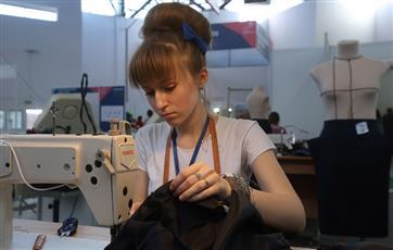 В Удмуртии более 3 тыс. женщин в декрете пройдут профессиональное обучение
