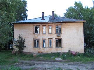 Глава Саратовской области подписал проект программы по переселению граждан из аварийного жилья