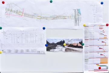 В рамках нацпроекта в Йошкар-Оле будет построена объездная магистраль в створе улиц Кирова и Строителей