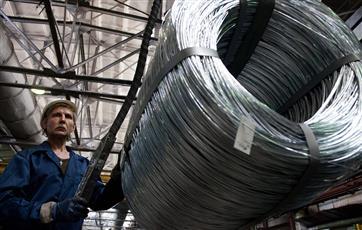 Предприятия Башкирии получат 95 млн руб. на экспертов по повышению производительности