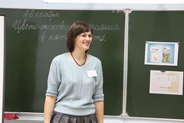 В декабре завершатся капитальные ремонты в школах Оренбуржья