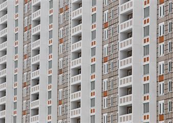 Из ветхих и аварийных домов переселят 5,5 тыс. оренбуржцев