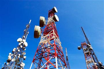 Скоростной интернет появился еще в 80 селах Оренбургской области