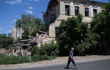 Пермский край получил 1,7 млрд руб. на расселение аварийного жилья