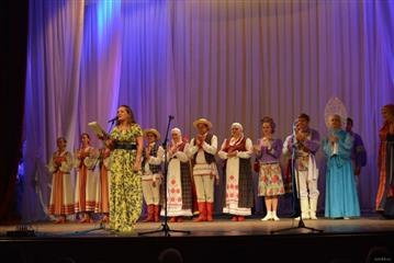 Работники культуры из Костромы проходят обучение в Саратовской государственной консерватории