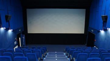 """До конца года в рамках нацпроекта """"Культура"""" в Татарстане откроются шесть модернизированных кинозалов"""