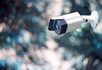"""В Самаре начнут устанавливать """"всевидящее око"""" в общественных местах"""