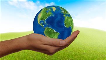 В Ульяновске пройдет Международный форум по возобновляемой энергетике ARWE 2019