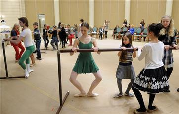 В Мордовии создадут более 20 домов культуры с кинозалами, библиотеками и музклассами