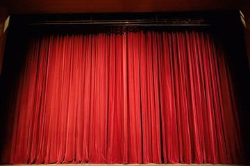 Более 1,5 тыс. оренбуржцев посетили виртуальный концертный зал