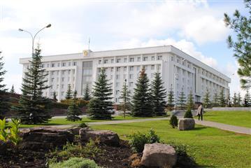 Минкультуры Башкирии стало координатором по разработке региональных проектов культуры по ПФО