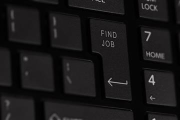 Уровень регистрируемой безработицы в Нижегородской области в два раза ниже, чем в среднем по ПФО