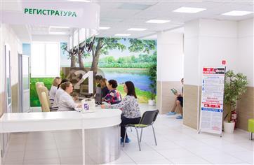 Дмитрий Курдюмов доложил зампреду Правительства РФ о реализации нацпроектов в регионе
