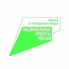 Почти 90 тысяч нижегородцев уже приняло участие в голосовании по выбору объектов благоустройства на 2022 год