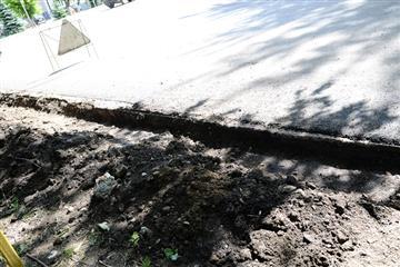 В Кировской области в 2019 году установлено порядка 1500 дорожных знаков и 30 искусственных неровностей