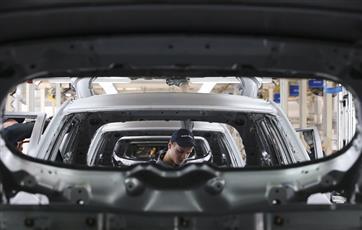 Производительность труда в Башкирии к 2024 году должна вырасти на 6,3%