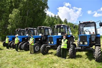 Более 255 миллионов рублей было направлено на улучшение экологии Саратовской области в рамках нацпроекта