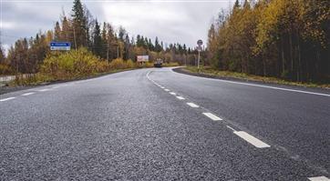 В 2020 году в рамках нацпроекта в 4 муниципалитетах Прикамья отремонтируют 35 дорог