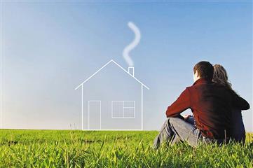 Самарская область поможет многодетным семьям платить ипотеку