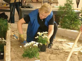Жителям Самарской области государство предоставляет возможность получить дополнительную профессию
