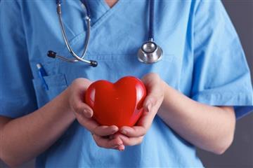 """Мордовия: Региональный проект """"Создание единого цифрового контура в здравоохранении на основе единой государственной информационной системы здравоохранения (ЕГИСЗ)"""""""