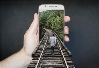 Цифровиков ожидает кооперация