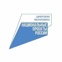 Более 200 фельдшерско-акушерских пунктов в Нижегородской области подключат к высокоскоростному интернету до конца года