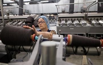 Пензенская область получит 34 млн руб. на повышение производительности труда