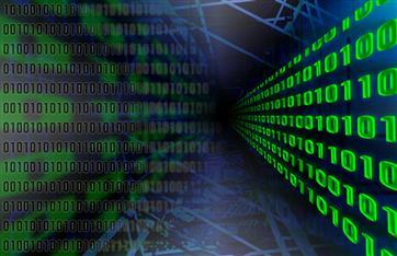 FinTech Forum 2019: к2025 году Big Data иAIтрансформируют более 80% финансового сектора