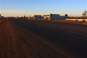 Две трети объектов на трассах Оренбуржья имеют почти 100% выполнение от сметной стоимости